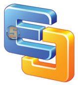 نرم افزار ساخت فلو چارت و... Edraw Max