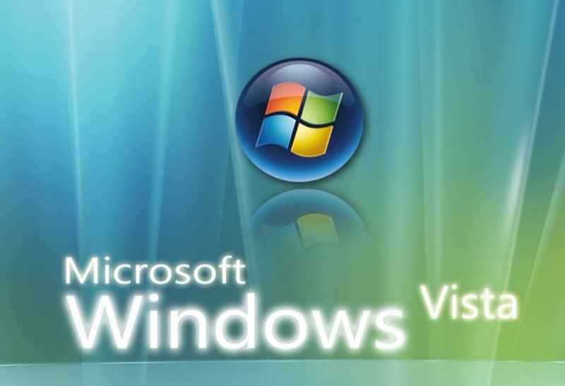 چرا دیگر شرکت مایکروسافت دیگر سیستم عامل ویستا را آپدیت نمی کند؟
